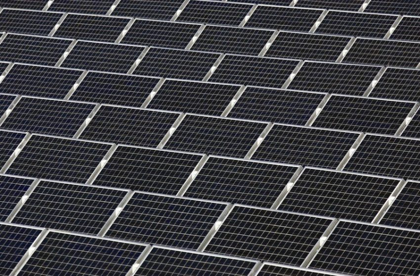 Heat and Beat: Why DuPont is Calling for More Rigorous Testing Standards for Solar PV