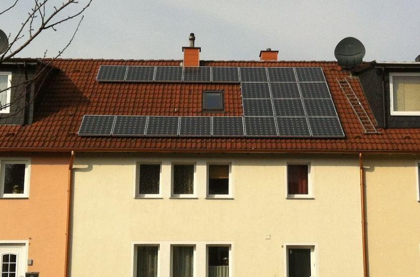 4 Myths About Solar Energy