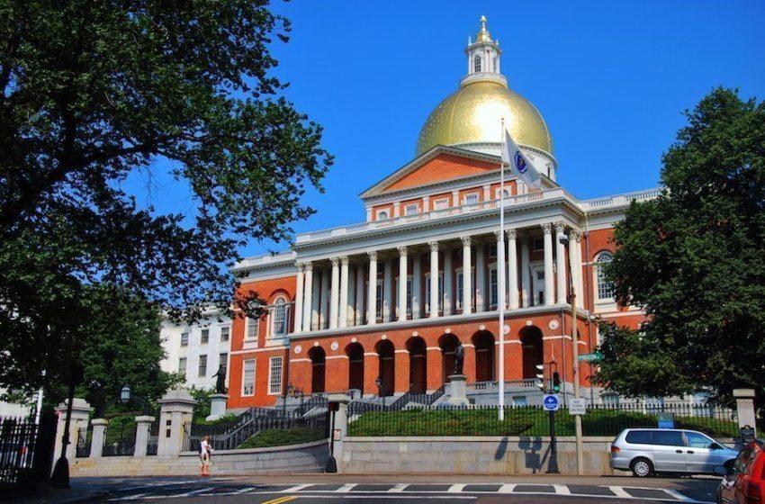 Massachusetts Solar Industry Testifies in Support of Raising Net Metering Caps
