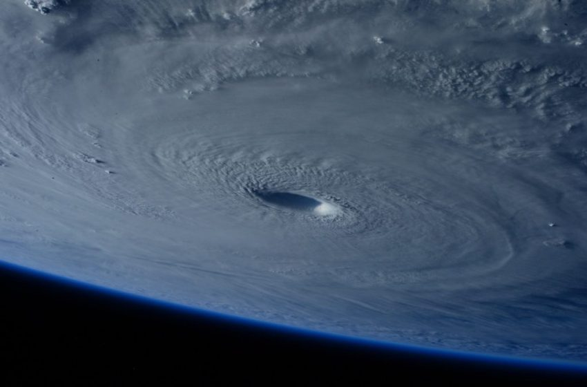 How Countries Can Prepare for the Environmental Impacts of Hurricane Season