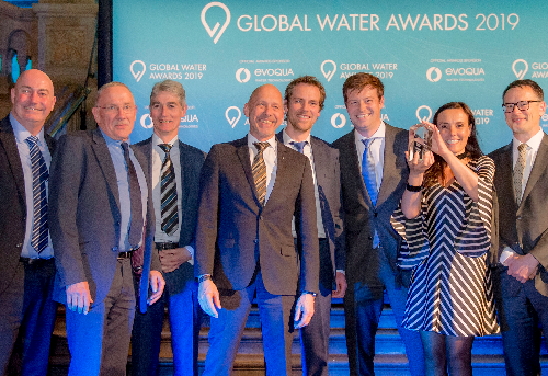 Global-Water-Awards