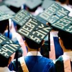 529 College Savings Plan Price Discrimination
