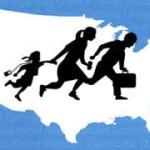 Second Citizenship: 1,000 Reasons