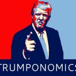 Trump's Inheritance and Economics