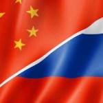 Russia & China Collaborate to Work Around US Dollar