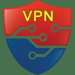 Battle for Digital Privacy – ISP Regulation Rollback