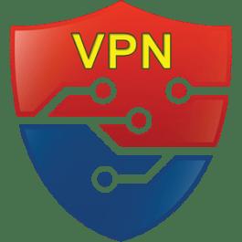 vpn isp privacy