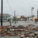 Disastrous Government Response to Disasters