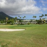 Citizenship by Investment (CBI) Just Went on Sale in St. Kitts and Nevis
