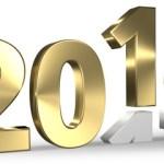 2018 Tax Cryptocurrency Global Economy