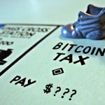 government legitimizes cryptocurrencies