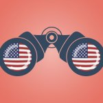 What's In the Reauthorization of Section 702 of the FISA?
