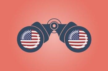 reauthorization FISA section 702
