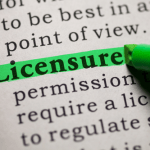 State Licensure Requirements Keep the Poor Down