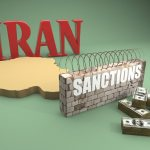 Trump Iran Deal Sanctions Trade China EU
