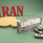 Trump Iran Deal Sanctions Trade China EU