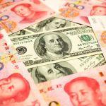 global response erratic US policies dollar