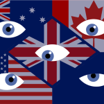 """Five Eyes"" Sharing ""Backdoor"" Access to Your Computer…"