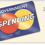spending government