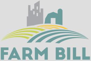 Farm Bill 2018