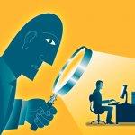 surveillance privacy intelligence