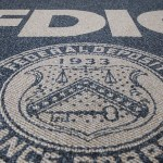 FDIC bank account