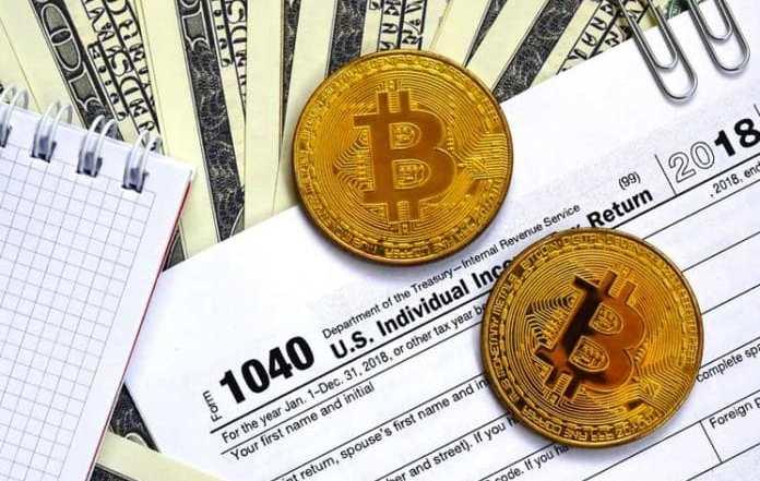 irs tax guidance