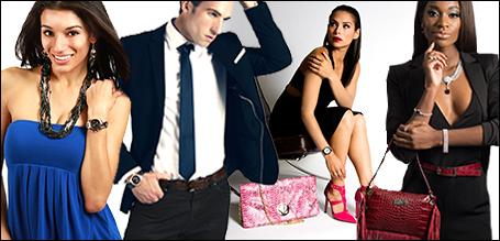 fashion, high fashion, fashionista, fashion police, celebrity fashion, mens clothing, womens clothing