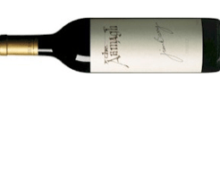 Jim Barry The Armagh Shiraz 2008