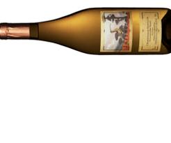 Phebus Chardonnay Semilion 2017 – Patagonie