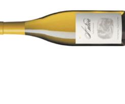 Antinori Antica Chardonnay 2016