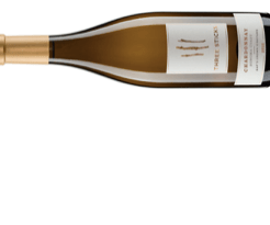 Three Sticks Gap's Crown Chardonnay 2017