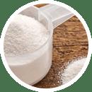 Acacia Fiber(Prebiotic)
