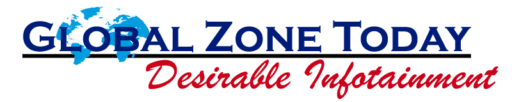 Desirable Infotainment – Global Zone Today