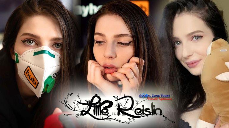 Little Reislin