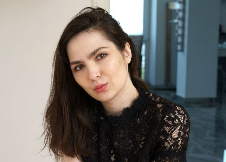 Monica Melody