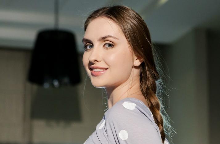Lena Reif