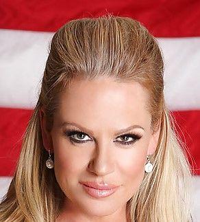 Kelly Madison Net Worth