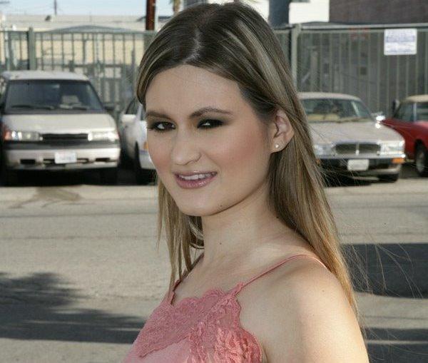 Marina Maywood