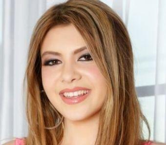 Chelsea Maddison