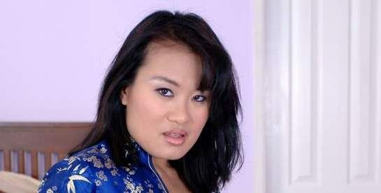 Kiwi Ling