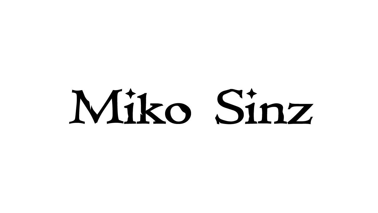 Miko Sinz
