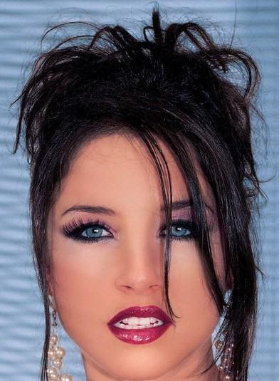 Tiffany Hopkins