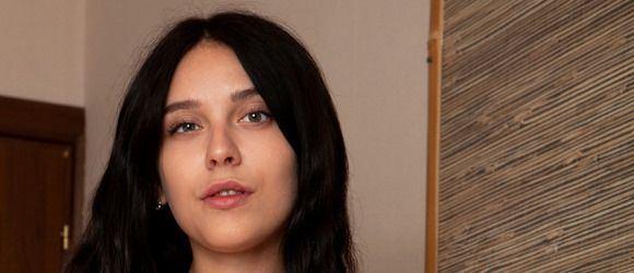 Julia Swank