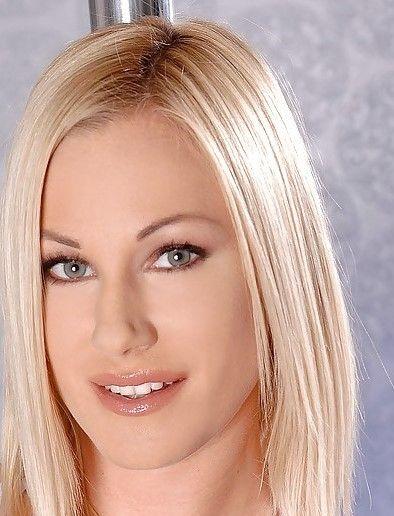 Sabina Taylor