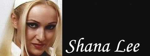 Shana Lee