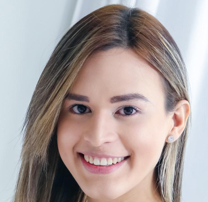 Sofia Colombiana