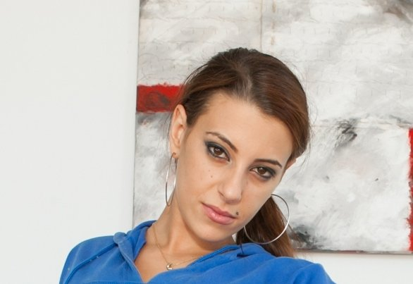 Yarisa Duran