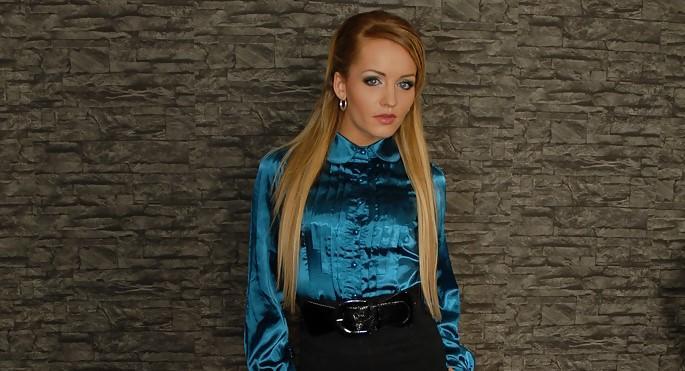 Adele Sunshine