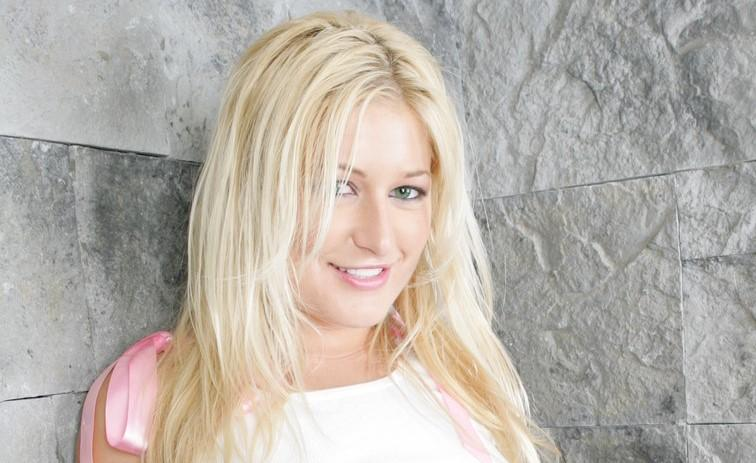 Heather Gables (Paris Gables)